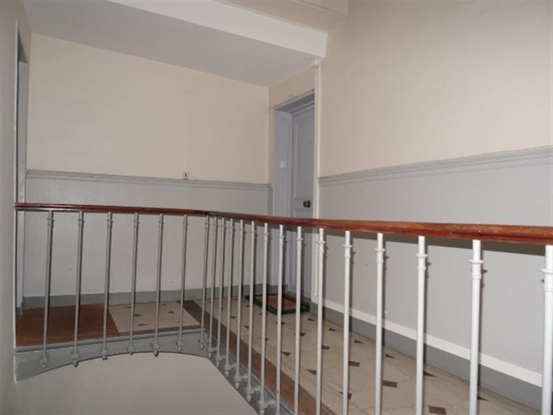 Vente appartement Versailles 310000€ - Photo 10
