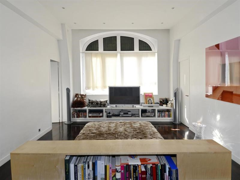 Verkoop van prestige  huis Paris 8ème 8400000€ - Foto 8
