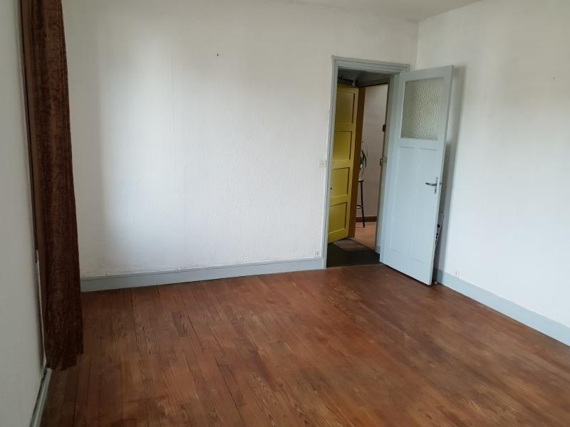 Vente appartement Evreux 49900€ - Photo 1