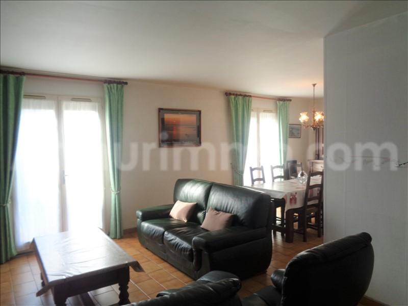Sale house / villa Chaingy 191700€ - Picture 2