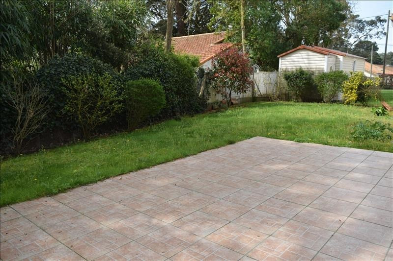 Sale house / villa St brevin l ocean 292600€ - Picture 7