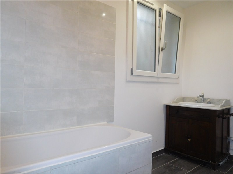 Vente appartement Carpentras 78000€ - Photo 8