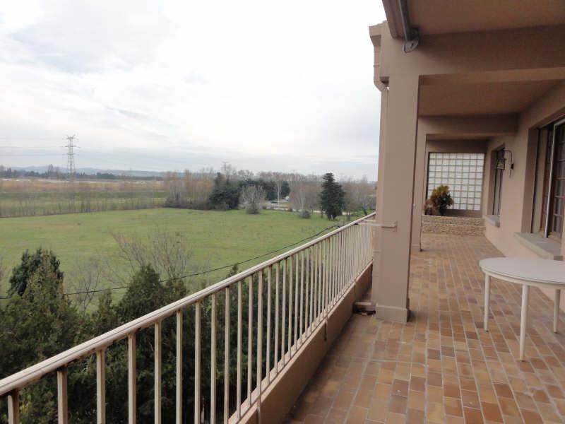 Venta  apartamento Avignon 184000€ - Fotografía 2