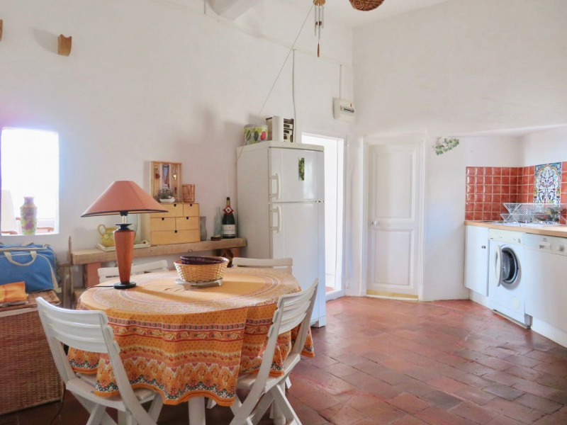 Sale apartment La cadiere-d'azur 295000€ - Picture 3