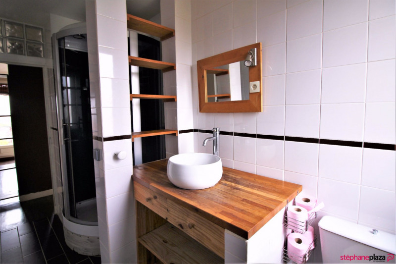 Vente appartement Eaubonne 146 000€ - Photo 5