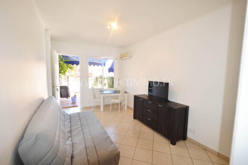 Sale apartment Menton 139000€ - Picture 3