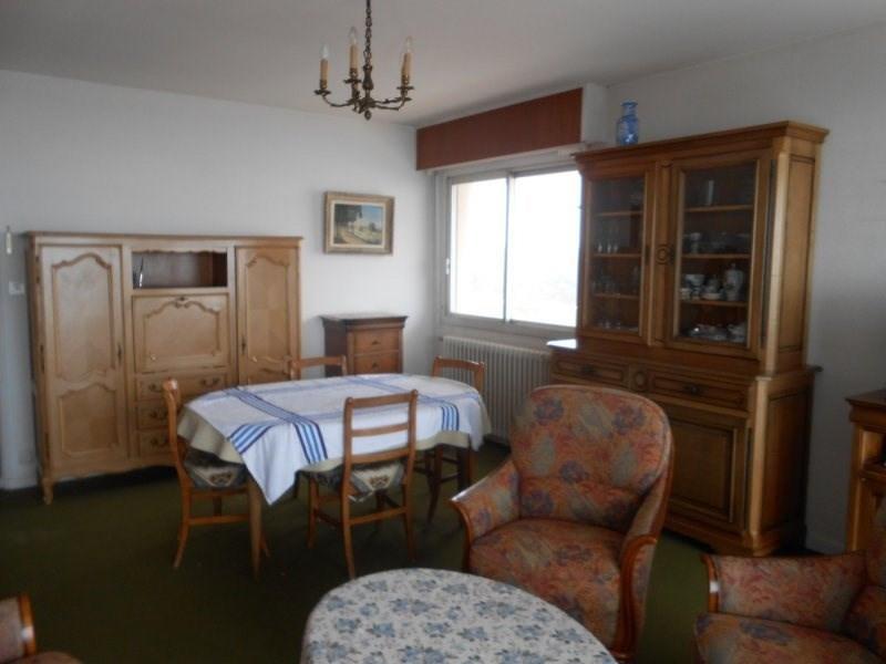 Sale apartment Les sables d olonne 367500€ - Picture 5