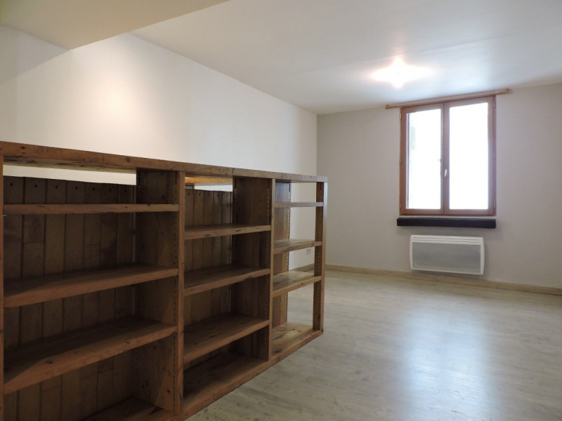 Location maison / villa Agen 450€ +CH - Photo 1