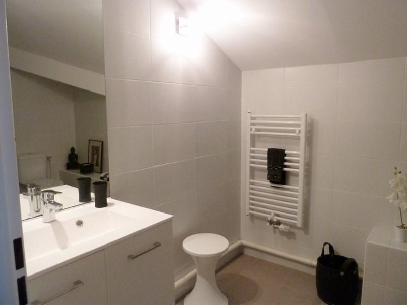 Sale apartment Arcachon 500000€ - Picture 4