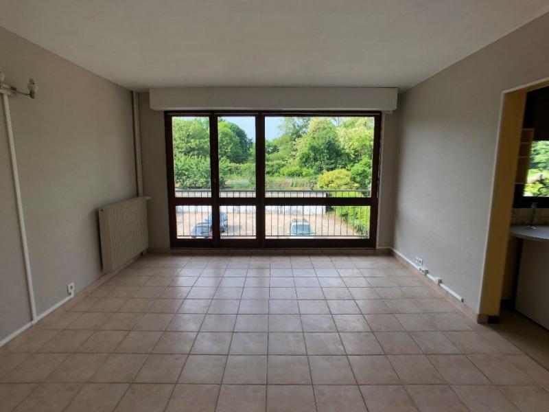 Location appartement Limoges 300€ CC - Photo 1