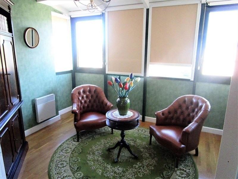 Venta  apartamento Albi 349000€ - Fotografía 8