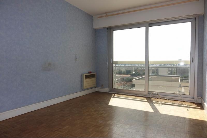 Vente appartement Choisy le roi 289800€ - Photo 4