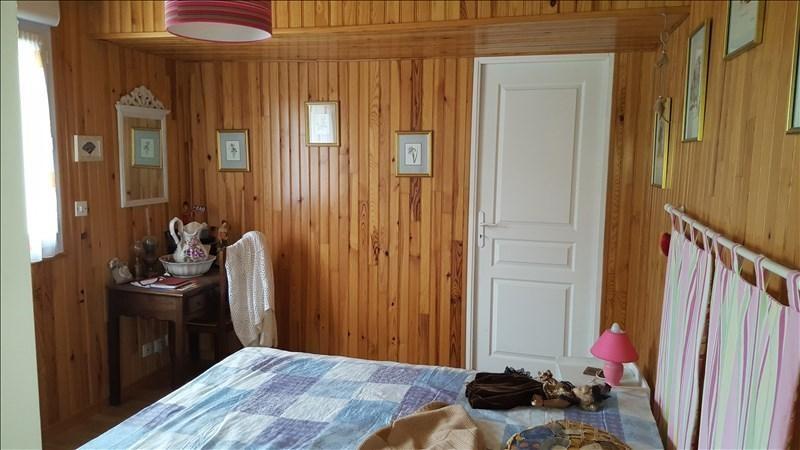 Sale house / villa Ploufragan 159300€ - Picture 9