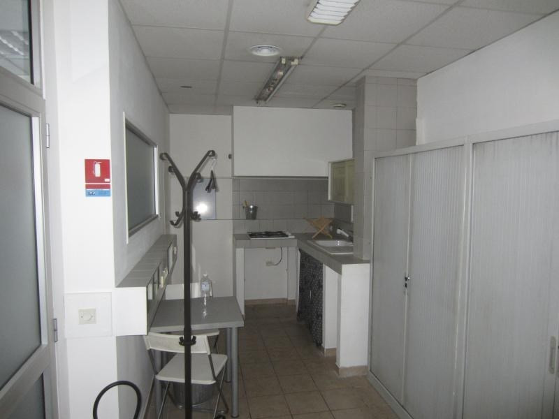 Rental empty room/storage Toulon 1000€ HT/HC - Picture 5
