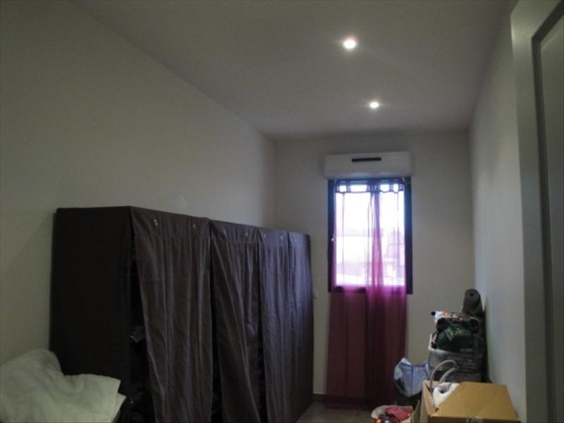 Vente maison / villa Cherveux 166400€ - Photo 6