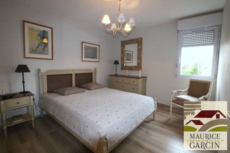 Revenda apartamento Cavaillon 174000€ - Fotografia 4