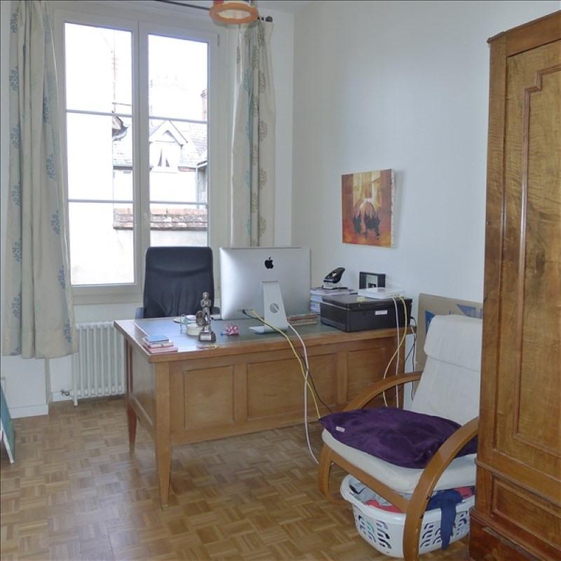 Vente maison / villa Orleans 378000€ - Photo 6