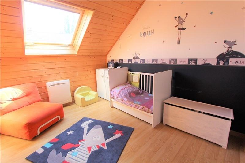 Vente maison / villa Douai 149500€ - Photo 7