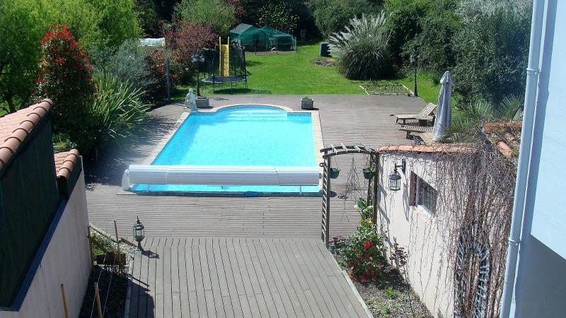 Investment property house / villa Chateau d olonne 294000€ - Picture 3