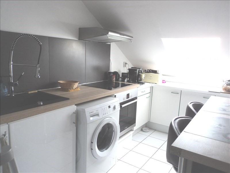 Vente appartement St sebastien sur loire 146863€ - Photo 3