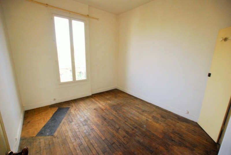 Investment property building Bezons 525000€ - Picture 4