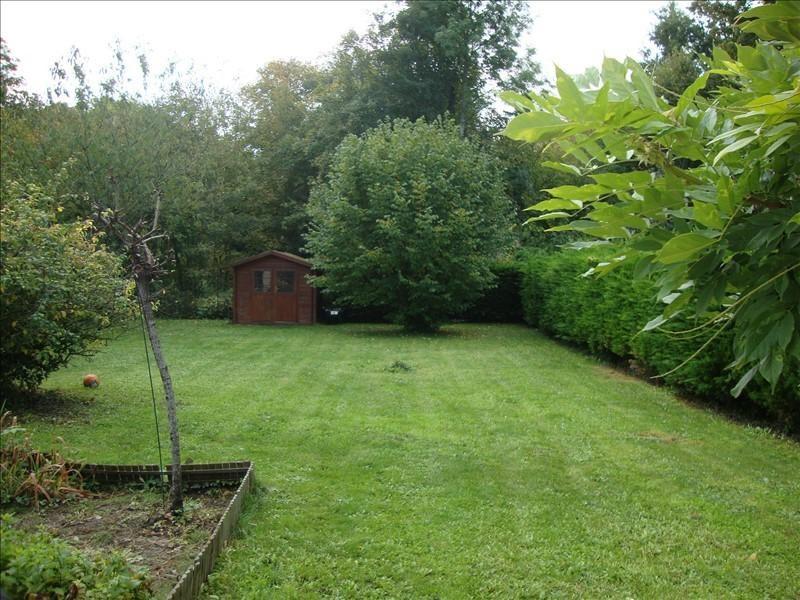 Vente maison / villa Lardy 306000€ - Photo 7
