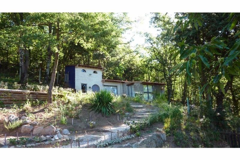 Vente de prestige maison / villa St laurent de cerdans 775000€ - Photo 5