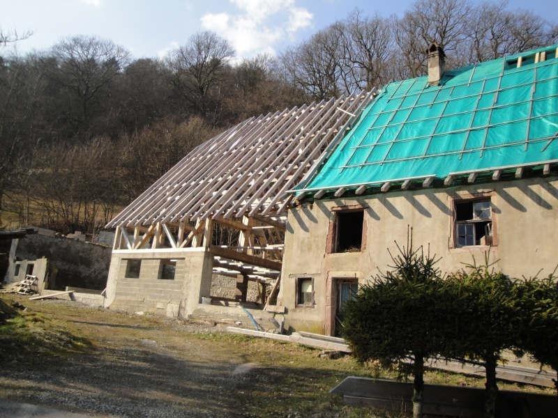 Verkoop  huis Mulhouse 149000€ - Foto 3