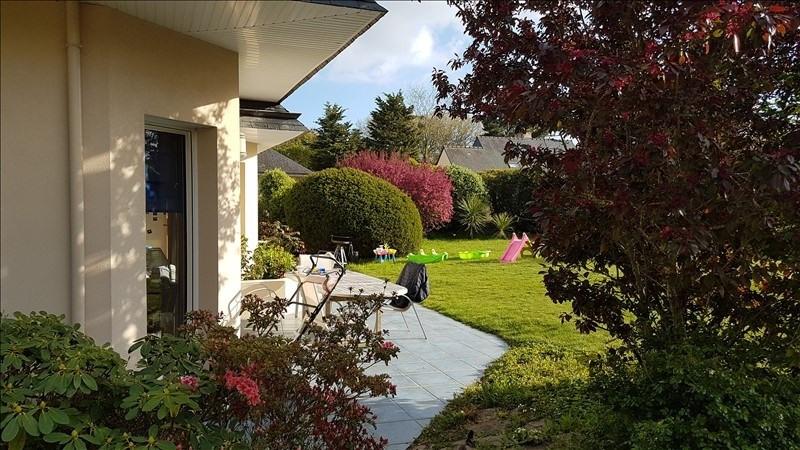 Revenda casa Fouesnant 450124€ - Fotografia 2