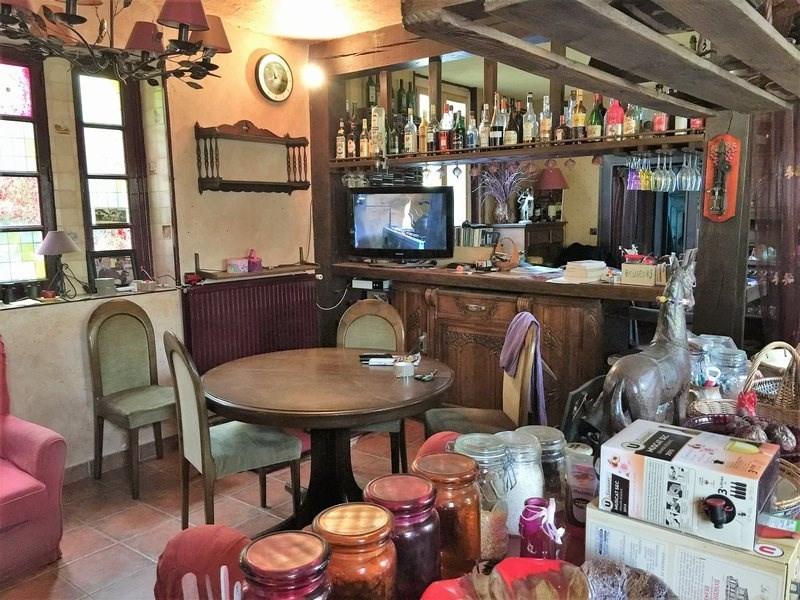 Vente de prestige maison / villa Bavent 699000€ - Photo 15
