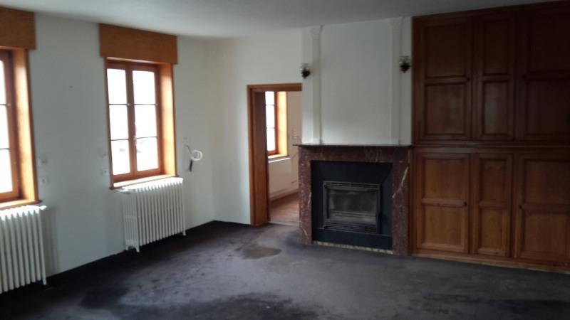 Vente maison / villa Prox ectrée blanche 177500€ - Photo 4