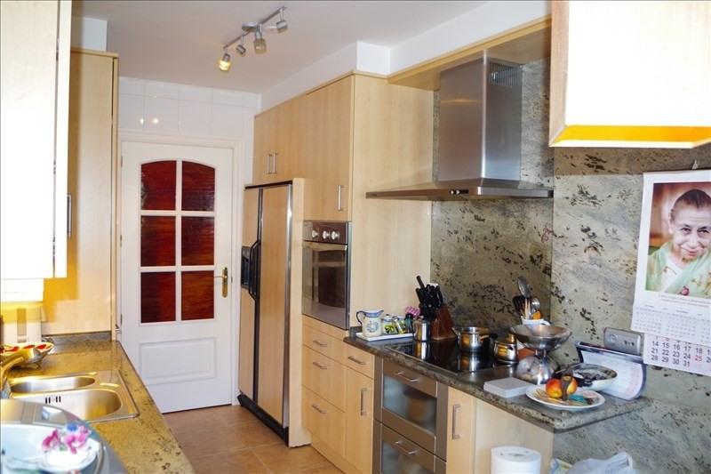 Vente appartement Hendaye 315000€ - Photo 3