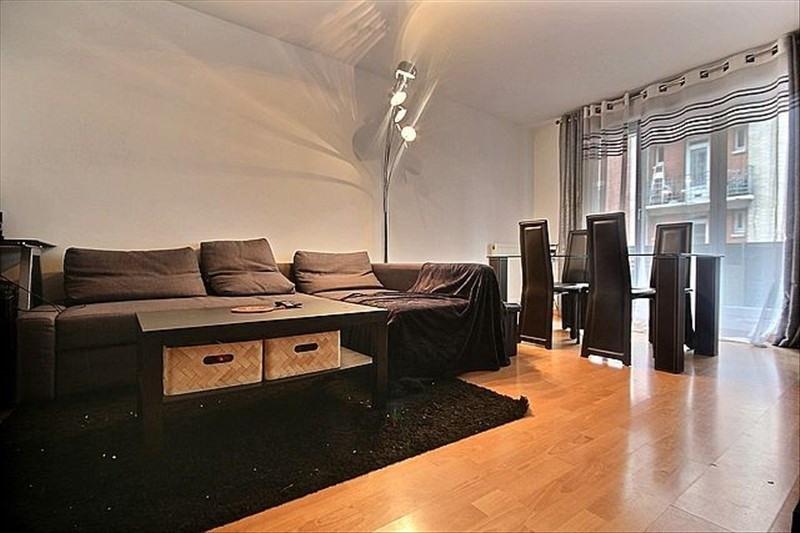 Sale apartment Alfortville 285000€ - Picture 1