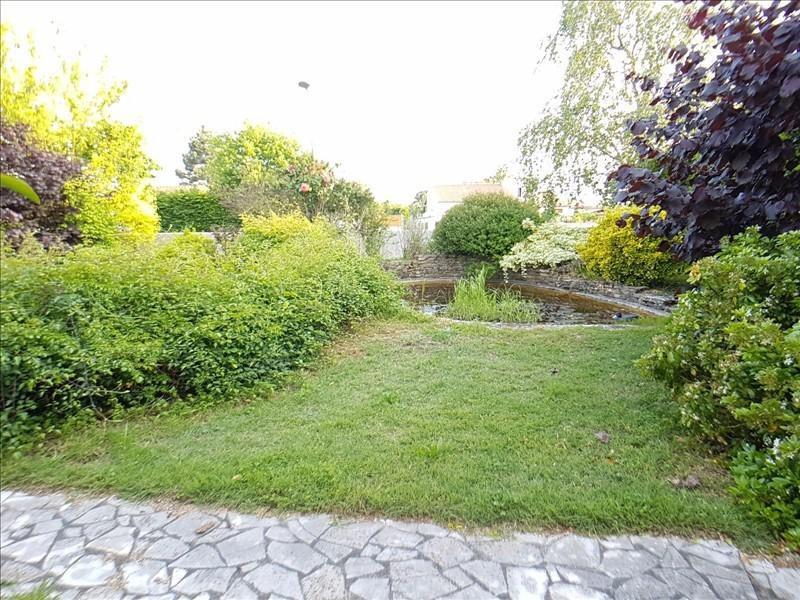 Vente maison / villa Echillais 201400€ - Photo 6