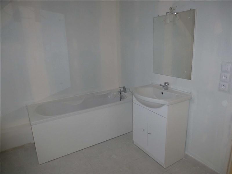 Sale house / villa Soissons 172000€ - Picture 5