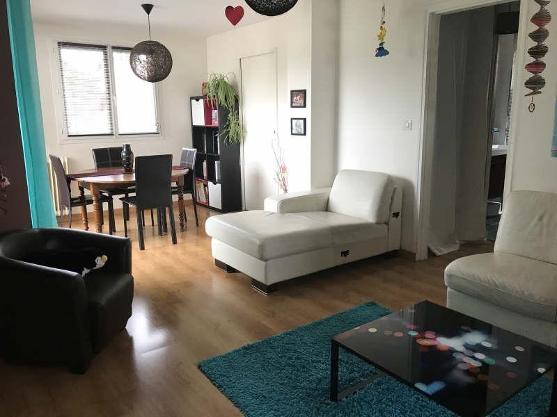 Vente appartement Le perreux sur marne 284 000€ - Photo 7