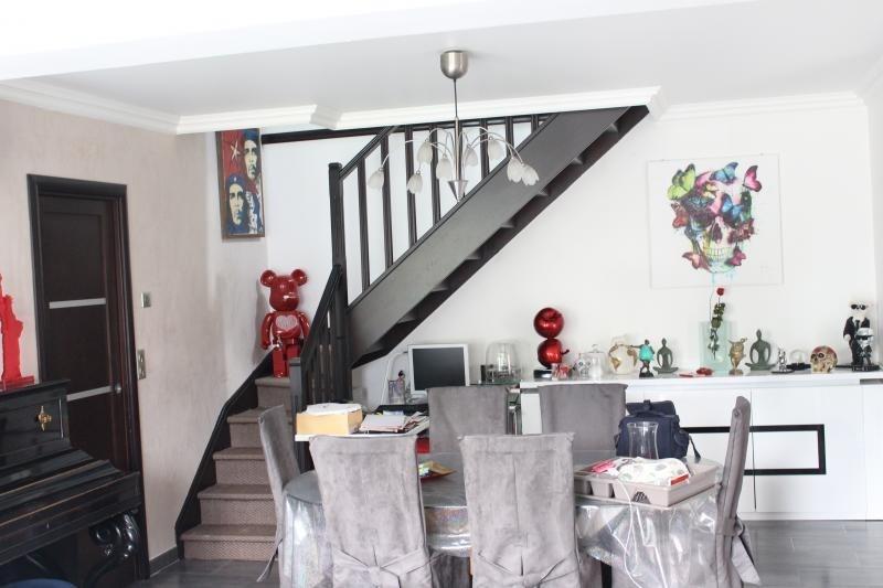 Vente maison / villa Gagny 525000€ - Photo 3