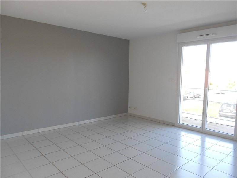 Vente appartement St lys 88 000€ - Photo 2