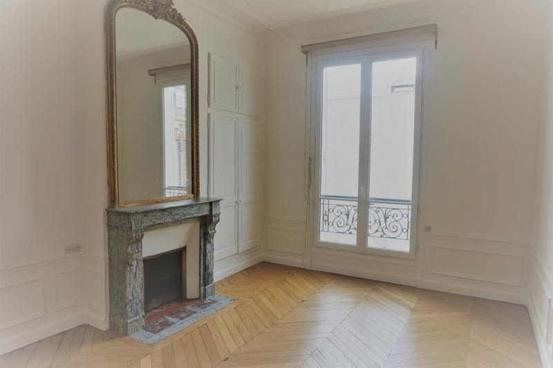 Rental apartment Paris 7ème 4 600€ CC - Picture 5