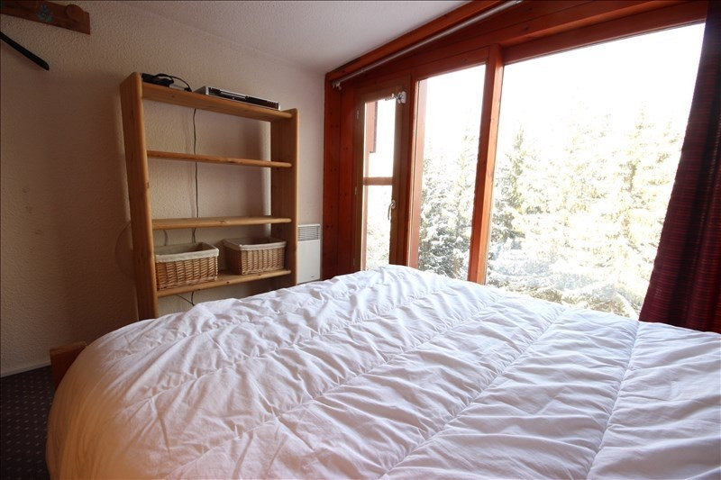 Vente appartement Les arcs 185000€ - Photo 4