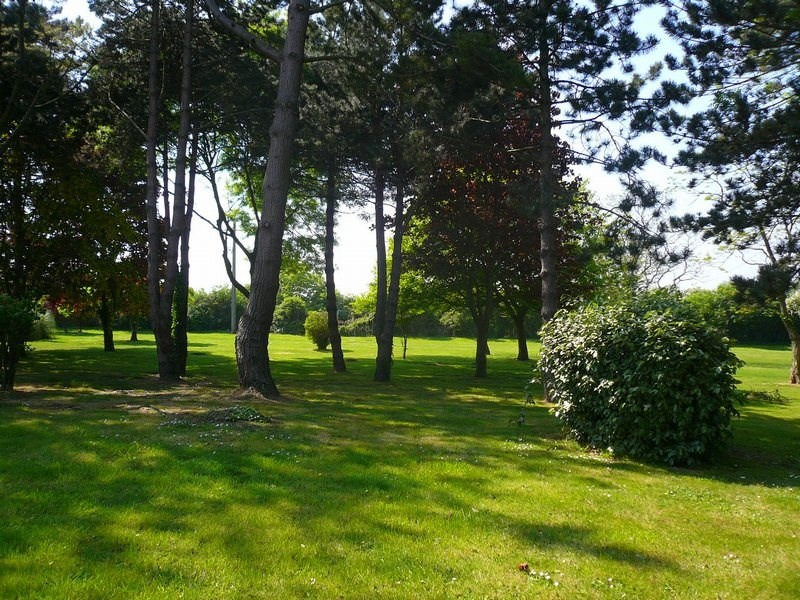 Vente appartement Grandcamp maisy 29 700€ - Photo 2