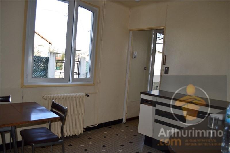 Vente maison / villa Aureilhan 115000€ - Photo 14