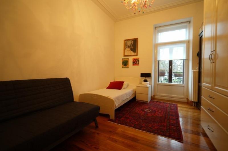 Vente appartement Strasbourg 350000€ - Photo 4