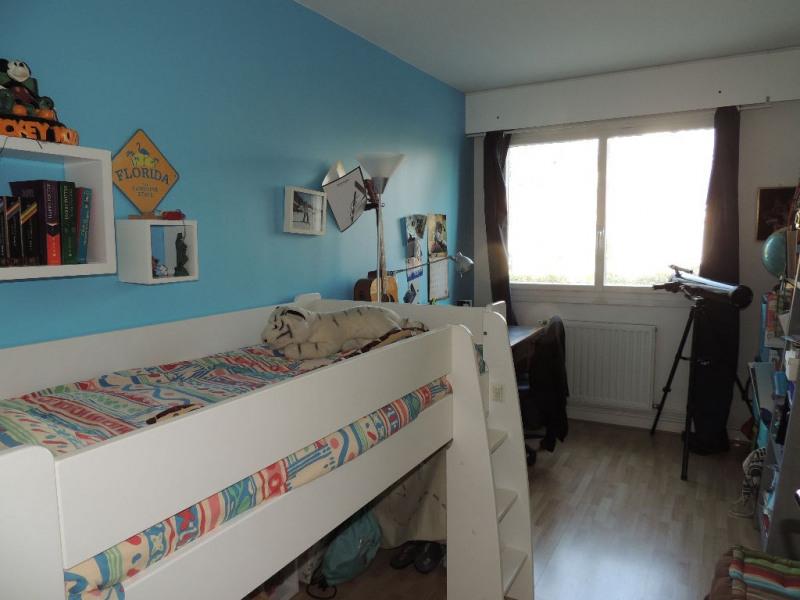 Sale apartment Le vesinet 495000€ - Picture 6