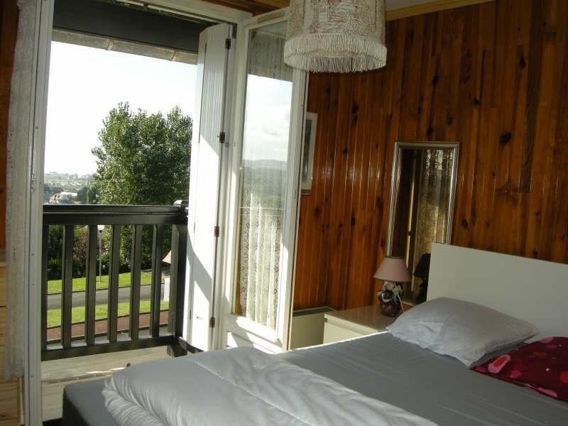 Sale apartment Blonville sur mer 73500€ - Picture 5