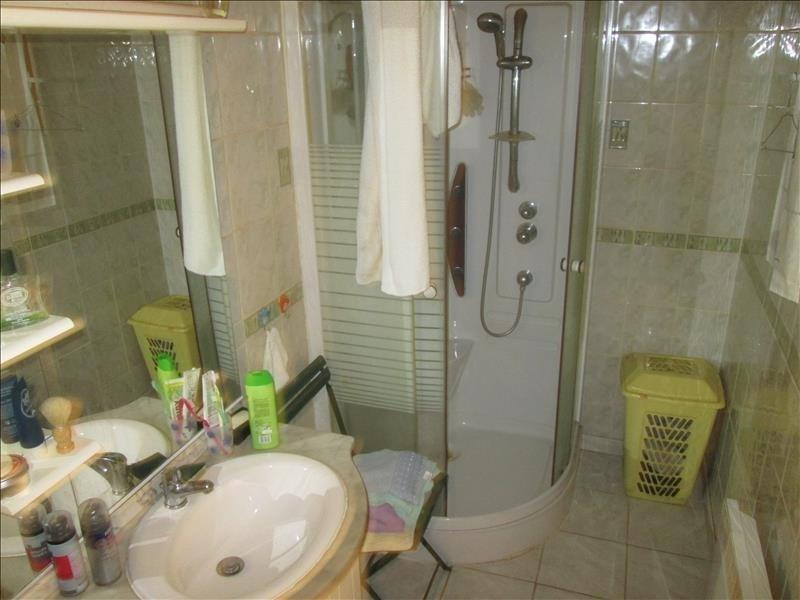 Vente maison / villa Prety 56000€ - Photo 4