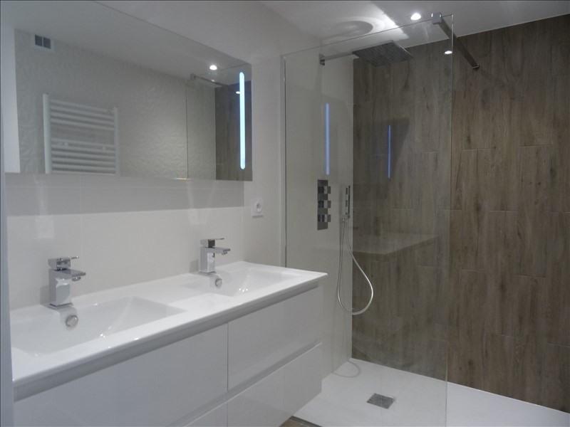 Sale apartment St raphael 260000€ - Picture 4