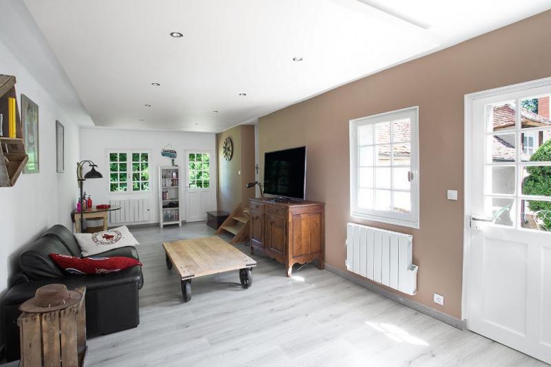 Vente de prestige maison / villa Enencourt leage 880000€ - Photo 9
