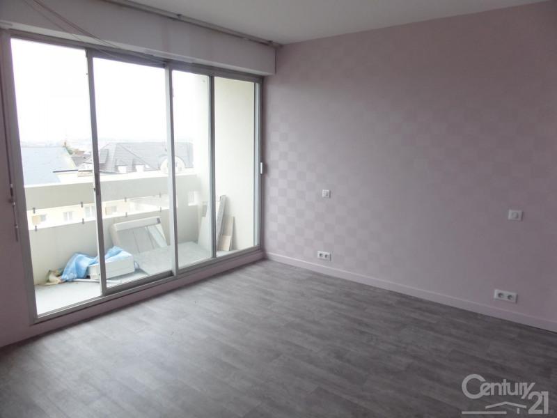 Affitto appartamento Caen 790€ CC - Fotografia 6