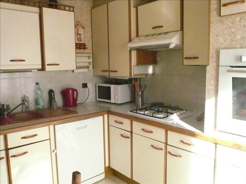 Sale house / villa Lattes 380000€ - Picture 4